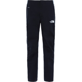 The North Face Keiryo Diad - Pantalon long Homme - Regular noir